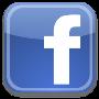 CEME Facebook logo